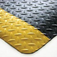 Polymax Diamex Cushion