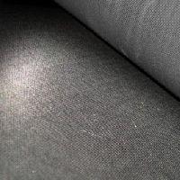 ECO Rubber Mat