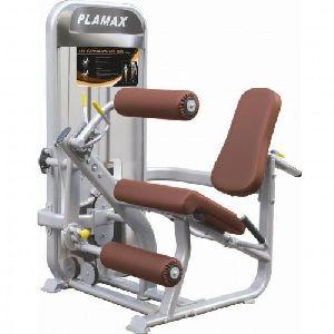 Plamax Pl 9019body Building
