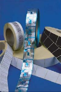 Rfid Labels Manufacturers Suppliers Amp Exporters In India