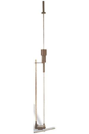 Pavement Dynamic Cone Penetrometer