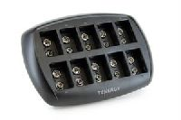 Tenergy Li-ion Battery Charger