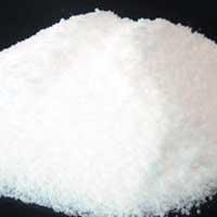 Sodium Hydrosulphite