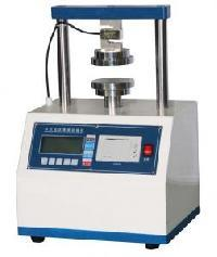 paper pulp testing instruments