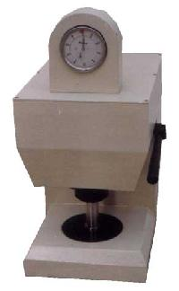 Precision Thickness Micrometer