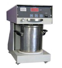 pulp paper testing instruments