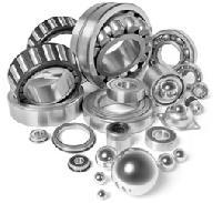 Machined Auto Parts