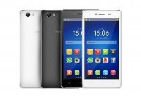 ONYX-2 LTE Android phone