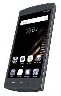 ONYX-3 Android phone