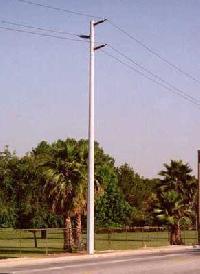 PSC Poles