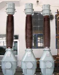 220 Kv Ct 1 Precision Current Transformers