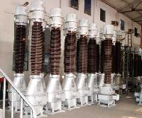 220 Kv Ct Precision Current Transformers