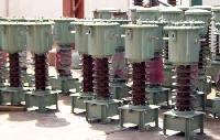 33 Kv Ct - Precision Current Transformers