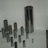 Piston Pin for Refrigeration