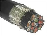 multi core armoured cables