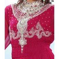 Designer Salwar Suits,sarees