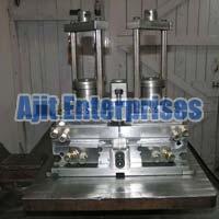 Aluminium Die Casting Moulds