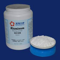 Aluminium Brazing Flux Powder