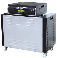 Inverters Cabinets