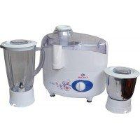 Bajaj Frash Ship Juicer Mixer Grinder