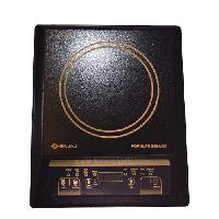 Bajaj Popular Smart Induction Cooker