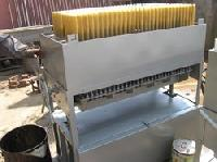 Automatic Candle Making Machine
