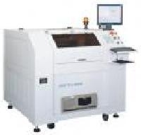 Non-Metal Cutting Machine