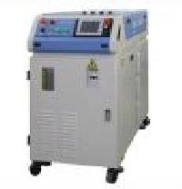 Pb Series Laser Welding Machine