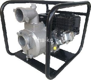 Briggs & Stratton Powered 3' Self Priming Agri Water Pump