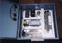 Pneumatic Control Systems