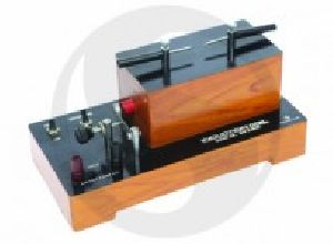 Induction Coil, Ruhmkorff