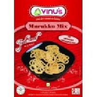 Murukku Mix