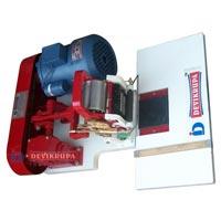 Semi Automatic Batch Printing Machine Sap