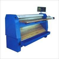 leather processing machines