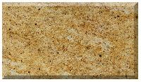 Gold Granite Tiles