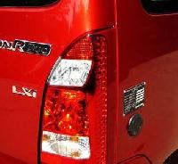 Tail Light Assembly (Wagonr Type-3)