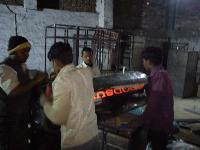 Solar Water Heater Repair Service, Solar Street Light Repair Service