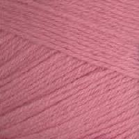 Traditions Crochet Cotton Yarn