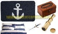 Nautical Gifts
