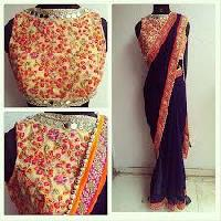 Boutique Sarees