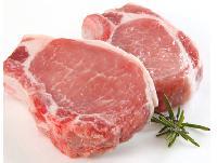 White Pork