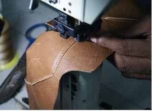 Footwear Sourcing Services
