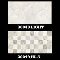 Ceramic Tile Africa