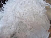 Polyester Waste