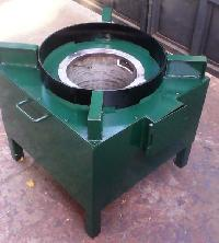Biomass Fuel Stoves