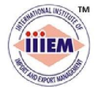 Export Import Training