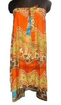 Printed Sarongs