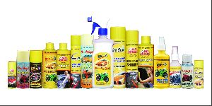 Care Care Products