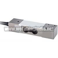 Weighing Scale, Load Cell