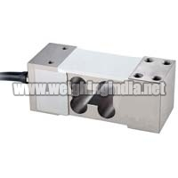 Weighing Scale Load Cell (SS 810)